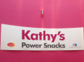 Kathy's Power Snack's