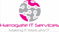 Harrogate IT Services