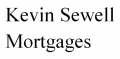 Kevin Sewell Mortgages