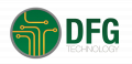 DFG Technology Limited