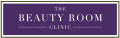 The Beauty Room Clinic