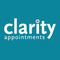 Clarity Appointments Ltd St Neots