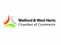 Watford and West Herts Chamber of Commerce