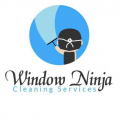 Window Ninja Cleaning Services