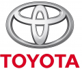 St Leonards Motors Toyota