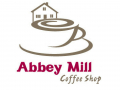 Abbey Mill Coffee Shop