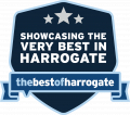 The Best of Harrogate