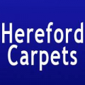 Hereford Carpets Ltd