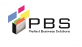 Perfect Business Solutions Ltd