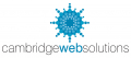 Cambridge Web Solutions Ltd