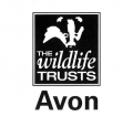Avon Wildlife Trust - Bristol days out