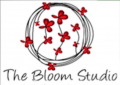 The Bloom Studio