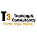 T3 Training and Consultancy