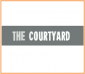 The Courtyard Barnstaple