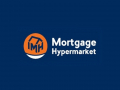 Mortgage Hypermarket Ltd