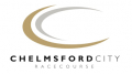 Chelmsford City Racecourse