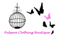 Pulsera Clothing Boutique