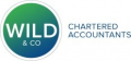 Wild & Co, Chartered Accountants