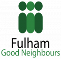 Fulham Good Neighbours
