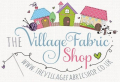 The Village Fabric Shop
