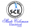 Slade Coleman Electrical