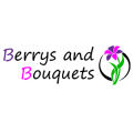 Berrys and Bouquets
