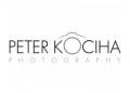 Peter Kociha Photography