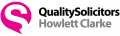 QualitySolicitors Howlett Clarke - Brighton Office