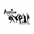 Aspire Dance and Stage