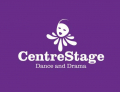 Centre Stage Dance and Drama