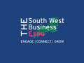 The South West Business Expo