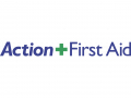 Action + First Aid