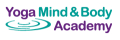 Yoga Mind and Body Academy