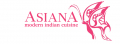 Asiana Indian Restaurant - Coventry
