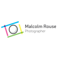 Malcolm Rouse Photographer