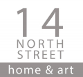 14 North Street, home and art shop, furniture shop, brighton, hove