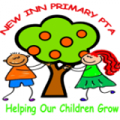 NEW INN  PRIMARY SCHOOL PTA