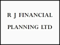 RJ Financial Planning