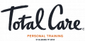 Total Care Personal Training