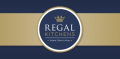 Regal Kitchens