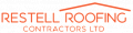 Restell Roofing Contractors Ltd - Roofing Repairs in Solihull