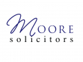 employment law watford solicitor