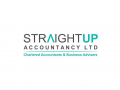 Straight Up Accountancy Ltd.