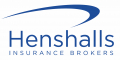 Henshalls Insurance Brokers