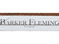 Barker Fleming Interiors