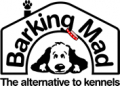 Barking Mad Pet Care