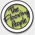 The Flooring People - Carpet Shop - Brighton - Hove - Portslade