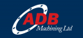 ADB Machining Ltd