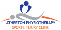 Atherton Physiotherapy and Sports Injury Clinic