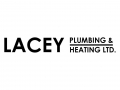 Lacey new logo